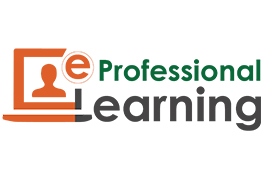 Professional ELearning