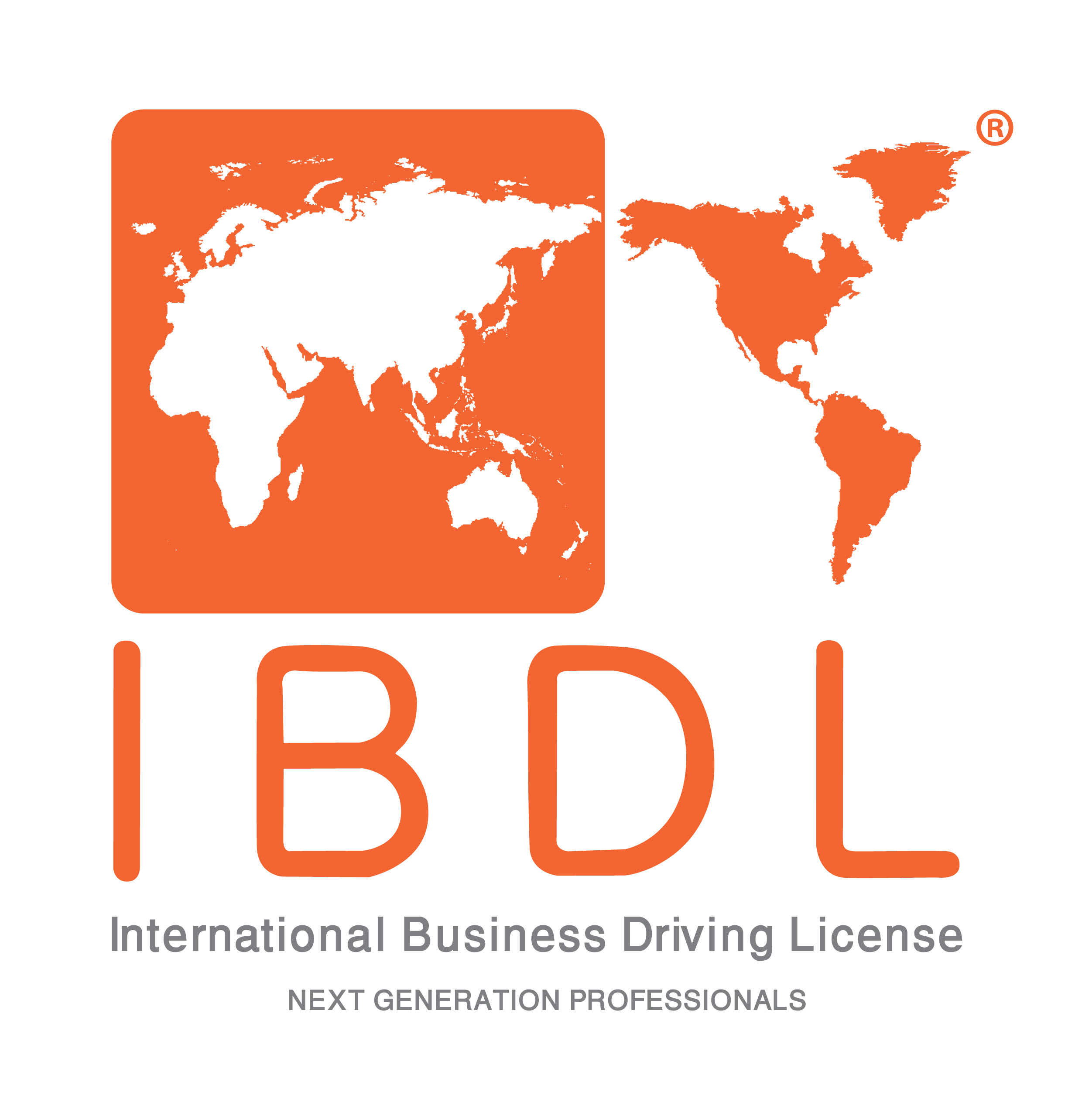 IBDL Accredits Trainers in Cameroon and Burundi for the First Time!