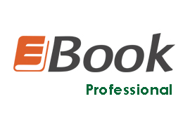files/Professional Ebook