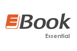 Essential EBook