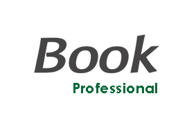 Professional Book
