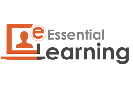 Essesntial ELearning